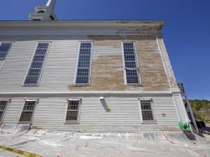 Orange County Lead Paint Remediation